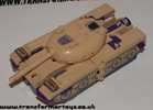 blitzwing-016.jpg