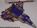 blitzwing-017.jpg