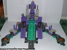 trypticon-008.jpg