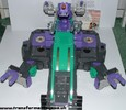 trypticon-013.jpg