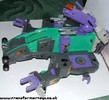 trypticon-014.jpg