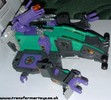 trypticon-015.jpg