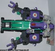 trypticon-016.jpg