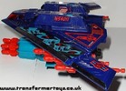 dreadwing-002.jpg
