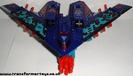 dreadwing-009.jpg