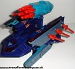 dreadwing-021.jpg