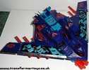 dreadwing-022.jpg