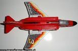 fireflight-008.jpg