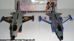 skydive-012.jpg