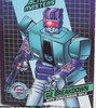 botcon-2004-am-breakdown-003.jpg
