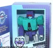 botcon-2004-am-breakdown-016.jpg