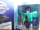 botcon-2004-am-breakdown-021.jpg