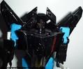 airraid-002.jpg