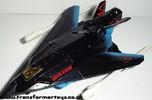 airraid-006.jpg