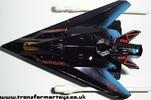 airraid-007.jpg