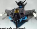 airraid-009.jpg