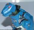 turquoise-grimlock-006.jpg