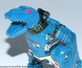 turquoise-grimlock-029.jpg