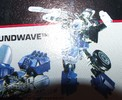 soundwave-014.jpg