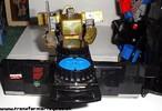 optimus-prime-020.jpg