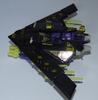 megatron-066.jpg