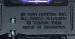 megatron-113.jpg