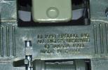 megatron-117.jpg