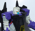 starscream-001.jpg