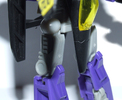 starscream-004.jpg