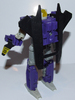 starscream-015.jpg