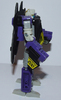starscream-018.jpg