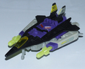 starscream-031.jpg