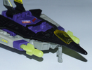 starscream-039.jpg
