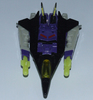 starscream-042.jpg