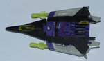 starscream-043.jpg