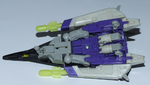 starscream-045.jpg