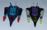 starscream-046.jpg