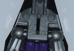 starscream-064.jpg