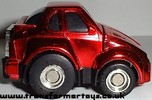 hubcap-008.jpg