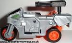 bulletbike-007.jpg