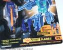 blades-018.jpg