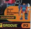 groove-009.jpg
