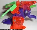 sparkstalker-008.jpg