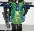 hydrodread-004.jpg