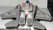 starscream-002.jpg