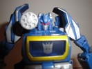 cybertronian-soundwave-007.jpg