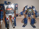 cybertronian-soundwave-010.jpg