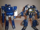 cybertronian-soundwave-011.jpg