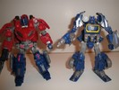 cybertronian-soundwave-012.jpg