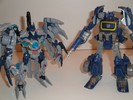 cybertronian-soundwave-013.jpg